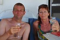 Recensie Anneke en Jurgen
